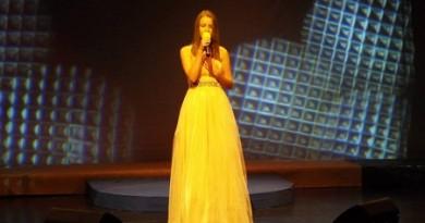 Festivalul Iulian Andreescu, la finalul lunii octombrie. Vezi cand vor avea lco preselectiile si cine canta in recital!