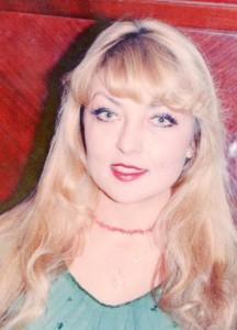 In 1983