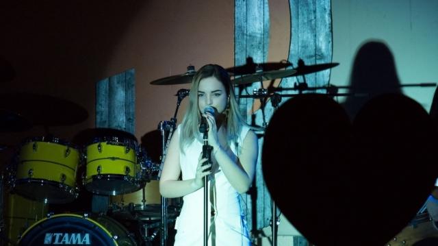 Beraria H - Eurovision 2016 - Florena