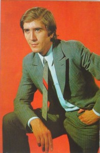 Cornel Constantiniu (carte postala din anii'70)