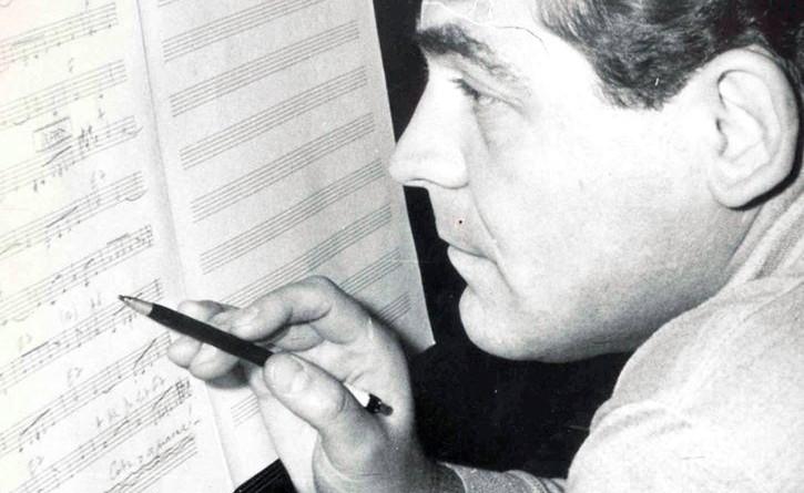 """Festivalul Internațional de muzică ușoară """"George Grigoriu"""", la a XV-a ediție!"""