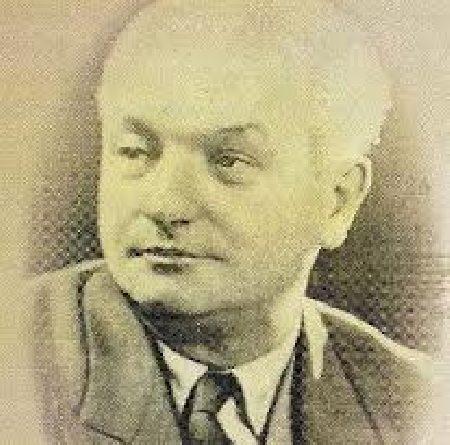 Titus Andrei despre compozitorul Ion Vasilescu