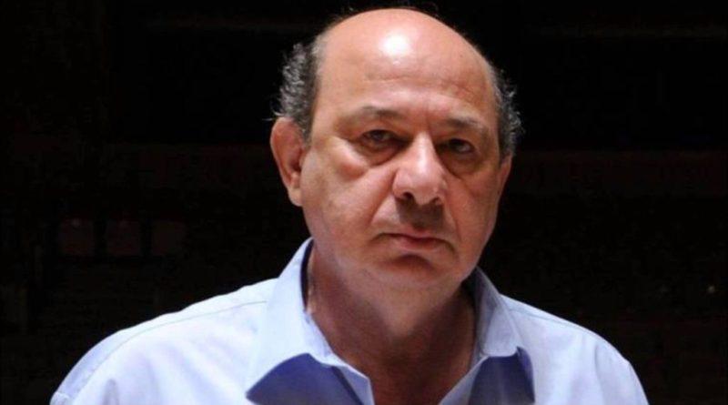 Titus Andrei despre compozitorul Adrian Enescu