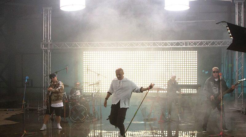 """Voltaj îți dă șansa să faci videoclipul noii lor piese """"A XII-a"""""""