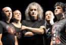 Concert Cristi Minculescu și IRIS la Hard Rock Cafe