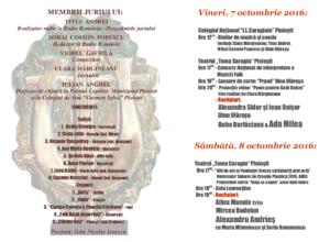 program-festival