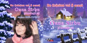 cd-oana-sirbu-si-invitatii-sai_de-cracciun-voi-fi-acasa_2