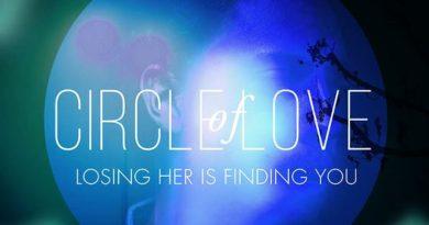 "Spectacolul musical/multimedia ""Circle of Love"" are premiera pe 23 februarie la CinemaPro"