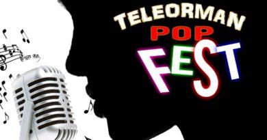 Festivalul Teleorman Pop Fest Alexandria, la mijlocul lunii mai. Preselectia: 7 aprilie. Vezi pana cand te poti inscrie!
