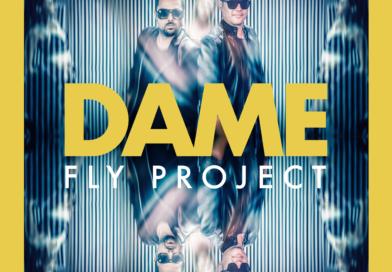 Fly Project arunca o noua bomba de piesa!