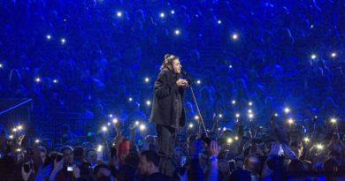 România pe locul 7, Moldova pe podium. Concursul Eurovision a fost câștigat de Portugalia!