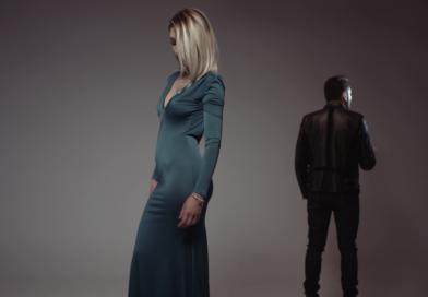 "Mihai Bajinaru si Alexandra Pavel lanseaza single-ul si videoclipul ""O clipa"""