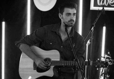 """Liviu Teodorescu lansează un nou single: """"Să nu te prind"""""""
