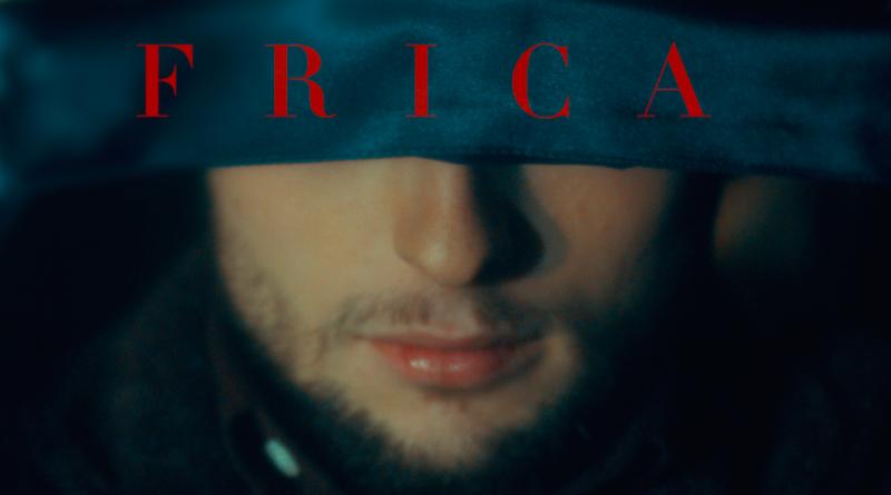 """Carla's Dreams lansează single-ul """"Frica"""" cu videoclip oficial;  1 milion de abonați pe propriul canal de YouTube"""