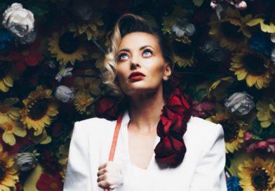 """Delia lansează single-ul """"Fata lu' tata"""" cu videoclip oficial"""