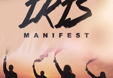 "Iris lanseaza piesa si videoclipul ""Manifest"""