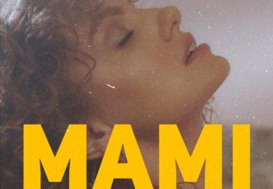 "Alexandra Stan lansează piesa și videoclipul ""MAMI"""