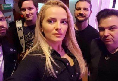 Roton și The Humans acuză probleme defecțiuni la sistemul telefonic privind voturile la Eurovision