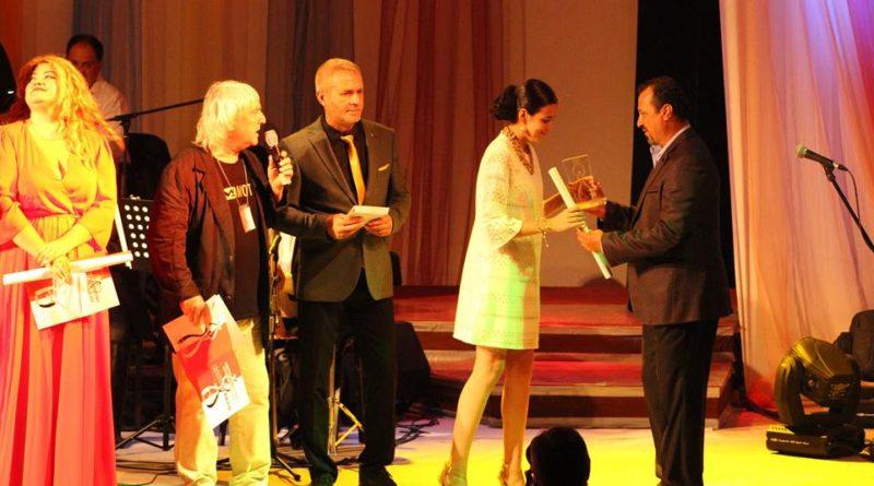 Au fost aleși concurenții care vor cânta la Festivalul Radu Șerban