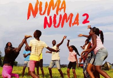 """Dan Bălan a lansat azi """"Numa Numa 2"""",  continuarea fenomenului mondial """"Dragostea din tei"""""""