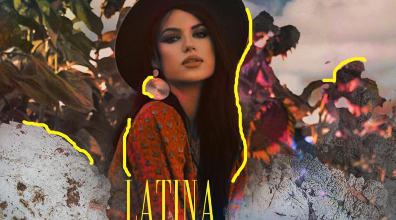 """Alex Mica, mai indragostit ca niciodata, lanseaza clipul noului single """"Latina loca"""""""