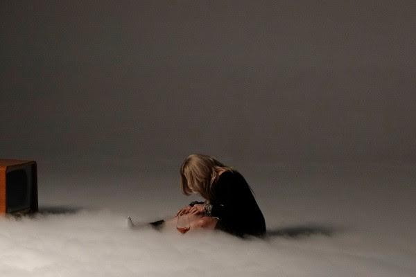"""""""De piatră"""", noua piesă în care ADDA vorbește despre frumusețea din suferință, despre succes și sacrificii"""