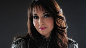 Lucia-Dumitrescu-Eurovision-2010