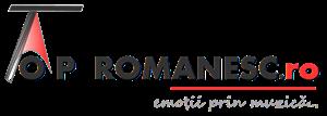 Top Românesc