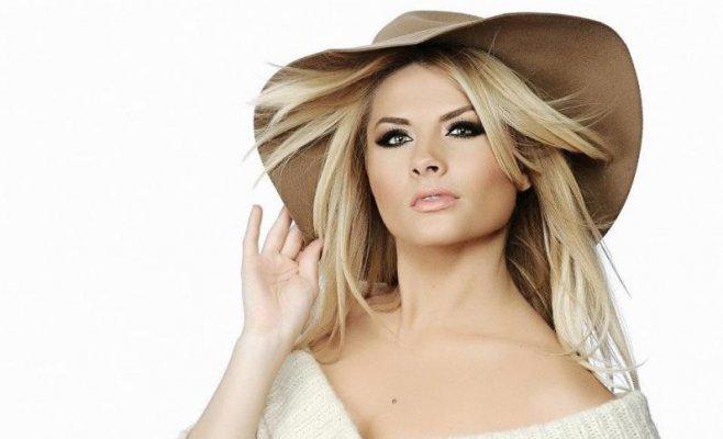 Ianna Novac lansează un single nou: Uletai