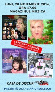 afis-lansare-albume-magazinul-muzica