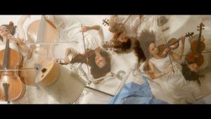 muse-orchestra-ramai-gandul-cel-dintai