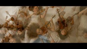 muse-orchestra-ramai-gandul-cel-dintai_02