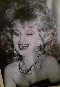 In 1988