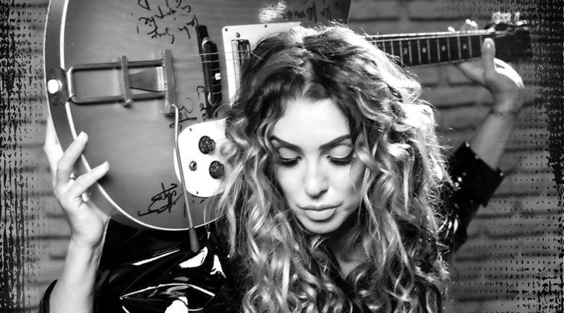 Nico a lansat un nou single: 4 pereți