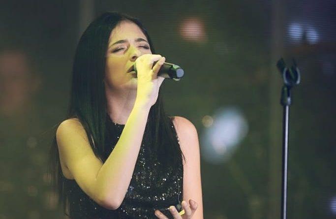 Dora Gaitanovici lansează un single nou compus împreună cu Irina Rimes