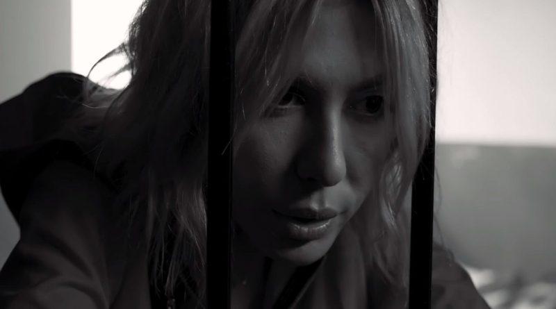 """SORE lansează piesa """"Langa tine"""". Videoclipul este regizat de solistă!"""