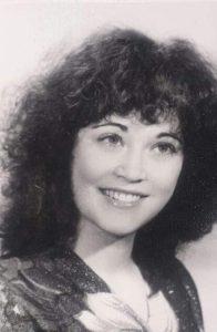 În anii'80