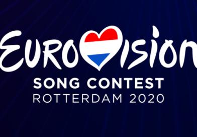 Concursul Eurovision a fost ANULAT din cauza situației cauzate de coronavirus