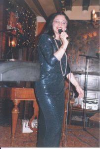 Revelion 1999 la Koln!