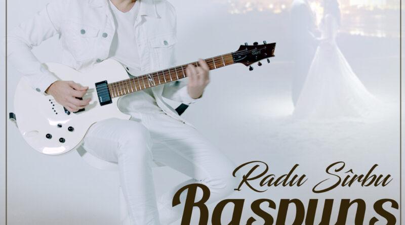 Radu Sîrbu lșansează o piesă romantică: Răspuns