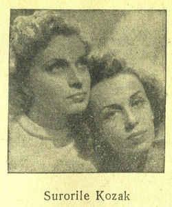 Titus Andrei și un moment muzical jucăuș semnat de compozitoarea Camelia Dăscălescu