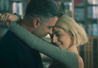 "VUNK feat. Lidia Buble lansează singleul ""Vino, du-te"""