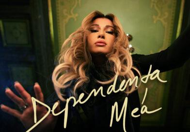 """Alina Eremia lansează single-ul """"Dependența Mea"""""""