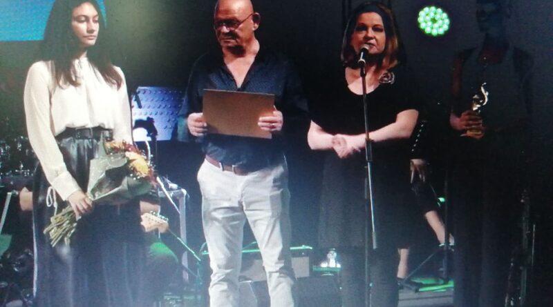 Au fost desemnați câștigătorii celei de a XVI-a ediții a festivalului internațional de muzică ușoară George Grigoriu de la Brăila