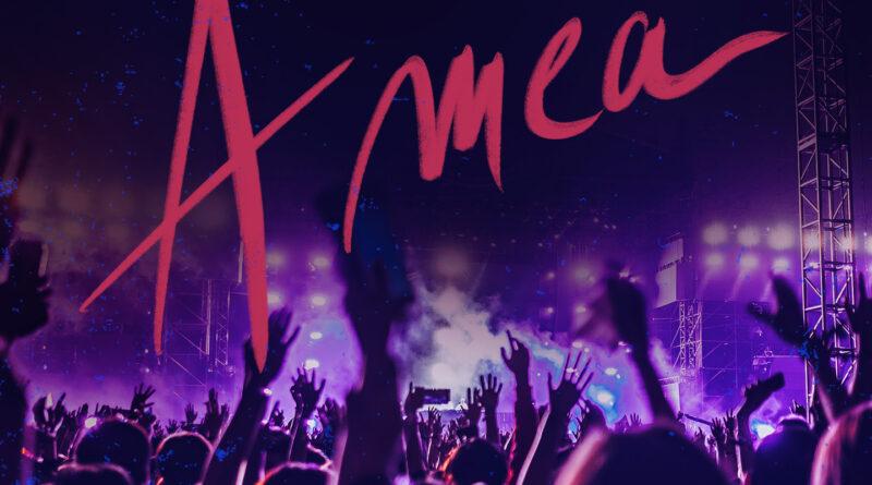 """The Motans lansează single-ul """"A mea"""""""